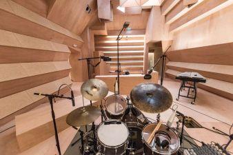 xavier-veilhan-studio-venezia 2