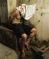 Serrano torture 3